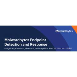 Malwarebytes Endpoint...